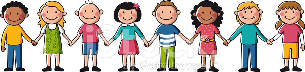 Children Only,Holding Hands,Child,Indigenous Culture,Ethnic,Friendship,Preschooler,Human Hand,Group Of People,Multi-Ethnic Group,Mixed Race Person,People,African Ethnicity,Childhood,Connection,Partnership,White Background,Large Group Of People,Global Communications,Harmony,Illustrations And Vector Art,Agreement,Togetherness,Asian and Indian Ethnicities,Ethnicity,Multi National,Concepts And Ideas,Cartoon,Smiling,African Descent,Community,Lifestyles,American Culture,Latin American and Hispanic Ethnicity,Little Boys,Little Girls,Variation,Standing,Small,Elementary Age,Cheerful,Education,Ilustration,Love,Freedom,Multi Colored,Tranquil Scene,Teamwork,Pencil Drawing,Unity,Vibrant Color,Communication,Cute,Bright,Team,Caucasian Ethnicity,Happiness,Drawing - Art Product,Isolated