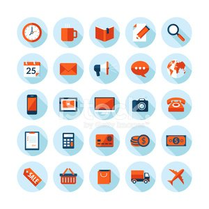 Computer Icon,Symbol,Flat,Marketing,E-commerce,Design,Computer,Document,Application Software,Business,Transportation,Finance,Communication,Mode of Transport,E-Mail,Electrical Equipment,White,Inspiration,Design Element,Sphere,Sign,Searching,Delivering,Shopping Cart,Discussion,Isolated,Ilustration,Ideas,Internet,Calendar,Digital Tablet,Banking,Mobile Phone,Clock,Currency,Market,Technology,Concepts,Global Communications,Backgrounds,Stock Market,Sale,Equipment,Modern,Telephone,Set,Camera - Photographic Equipment,Shopping,Vector,Single Object