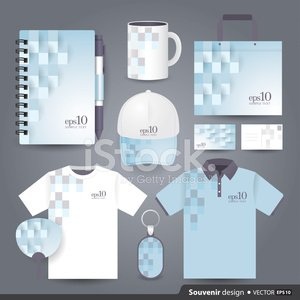 T-Shirt,Plan,Pattern,Polo Shirt,Blank,Design,Computer Graphic,Printout,Identity,Concepts,Bag,Collection,Single Object,template,Gift,Greeting Card,Document,Geometric Shape,Letter,Fan,Design Element,Souvenir,Shirt,Notebook,Digitally Generated Image,Art,Marketing,Mail,Ideas,Key Ring,Postcard,Abstract,Coffee Cup,Pen,Cap,Mug,Backgrounds,Book,Corporate Business,Business,Branding,Hat,Blue,Ilustration,Vector,Paper