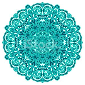 Lace - Textile,Flower,White,Vector,Silhouette,Computer Graphic,Star Shape,Retro Revival,Floral Pattern,Beauty,Decoration,Circle,filigree,Psychedelic,Indian Culture,Tattoo,Arabic Style,Blue,Arabesque Position,Painted Image,Asia,Abstract,Wallpaper Pattern,Embroidery,Ornate,East,Pencil Drawing,Elegance,Drawing - Art Product,Glowing,Isolated,Curve,India,Mandala,Napkin,Asian and Indian Ethnicities,Asian Ethnicity,Backgrounds,Beautiful,Snowflake,Geometric Shape,Ilustration,Drawing - Activity,Green Color,Pattern,Old-fashioned,Design Element,Style,Symmetry,Fashion,Community,Design