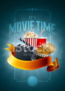 Movie Ticket,Movie Theater,Movie,Film Slate,Film Industry,Retro Revival,Popcorn,Poster,Camera Film,Industry,Backgrounds,Appetizer,Soda,Food,Film Reel,Cola,Pattern,Vector,Ribbon,Banner,Packaging,Striped,Red,Full,Blue,Text,Computer Graphic,Ilustration,Cinematographer,motion picture,Drink,Packing,Spiral,Corn - Crop,Defocused,Equipment,Bundle,Design,Copy Space,template,Snack,Clip Art,Disposable