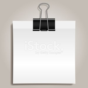 Binder Clip,Clip,Ring Binder,Isolated,Paper Clip,Letter,Vector,Note,White,Document,Paper,Backgrounds,Textured Effect,Stack,Office Interior,Set,Business,Note Pad,Notebook,Empty,Ilustration,Sheet,Single Object,Metal,Blank