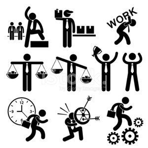 Stick Figure,Black Color,Leadership,Lifestyles,Balance,Business,Symbol,Emotional Stress,Running,Computer Icon,Finance,Paperwork,Urgency,Working,Stability,Gear,Silhouette,People,Physical Pressure,Merchandise,Award,Effort,Isolated,Group Of People,Vector,One Person,Trophy,Busy,White Collar Worker,Concepts,Protection,Speed,Clock,Cartoon,Men,Heavy,Job - Religious Figure,Life,Shield,Machinery,The Human Body,Strength,Sign,Manual Worker,Occupation,Following,Shielding,Weight Scale,Businessman,Clock Face