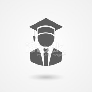 Graduation,Symbol,Computer Icon,Diploma,Certificate,Student,Expertise,Silhouette,Teaching,Studying,University,People,Education,Professional Occupation,Global Communications,Learning,Flat,Professor,Vector,One Person,Achievement,Communication,Employment Issues,Human Head,Information Medium,Occupation,Hat,Research,Wisdom,Data