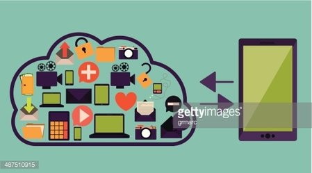 Portability,Equipment,Communication,Connection,Data,Computer Equipment,Technology,Working,Internet,Cloud - Sky,Diagram,Electronics Industry,Global Communications,Illustration,Marketing,Cyberspace,Vector,Computer,Ideas,Mobility,Techno