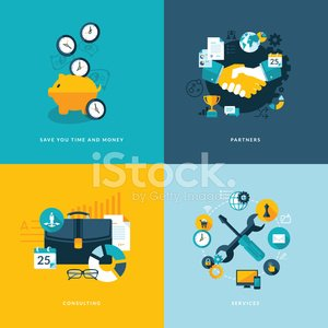 Computer Icon,Symbol,Flat,Business,Savings,Time,Asking,Equipment,Partnership,Supporting,Design,Banner,E-commerce,Marketing,Computer,Pig,Protection,Currency,Finance,Sign,Document,Global Communications,Data,The Media,Chart,Smart Phone,optimization,Ilustration,Technology,Strategy,Organization,Success,Computer Network,Ideas,Office Interior,Planning,Sphere,Internet,Set,Abstract,Single Object,Vector,Concepts,Service