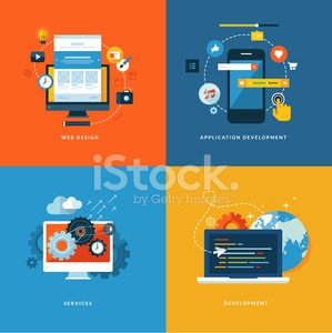Business,Computer Icon,Symbol,Flat,Plan,Design,Internet,Web Page,Computer,Cooperation,Mobile Phone,Marketing,SEO,Development,Technology,Laptop,The Media,Cloudscape,Service,Vector,Smart Phone,Social Issues,Music,Computer Network,Coding,Application Software,Computer Graphic,Sphere,Connection,Ilustration,template,E-commerce,Inspiration,Ideas,Banner,Single Object,Sign,optimization,Concepts,Abstract,Set,Computer Language