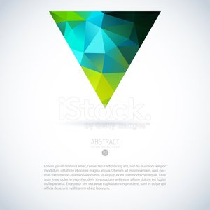 Symbol,Pyramid Shape,Vector,Ice,Design Element,Internet,Design,Futuristic,Diamond Shaped,Glass - Material,Fashionable,Hipster,Pattern,Wave Pattern,Composition,Striped,Space,Ilustration,Technology,Shape,Modern,Corporate Business,Identity,Multi Colored,Cloud - Sky,Creativity,Sign,Part Of,Wave,Digitally Generated Image,Abstract,Water,Geometric Shape,Funky,Computer Graphic,Triangle,Marketing,Commercial Sign,Business,Mosaic,Web Page,Single Line,Brochure,Banner,Art Product,Backgrounds,Placard,template