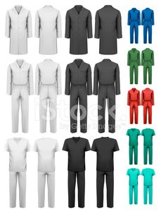 Coveralls,Doctor,Bib Overalls,Sport,Clothing,Adult,Pants,Sleeve,Strength,People,template,Jacket,Building Contractor,At The Edge Of,Red,Men,Lightning,Protective Workwear,fastener,Nurse,Extreme Sports,Ilustration,Vector,Fashion,Pocket
