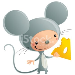Mouse Ears,Cheerful,Disguise,Carnival,Child,Animal,Baby,Happiness,Eating,Caucasian Ethnicity,Missing Bite,Characters,White,Childhood,Colors,Humor,Cartoon,Cheese,Costume,Isolated On White,Ilustration,Vector,Mascot,Full Suit,Animal Ear,Small,Gray,Full Body Suit,Whisker,Rat,Isolated,Yellow,Fun,Mouse,Clip Art,Suit,Cute,Playful,Smiling,Human Face