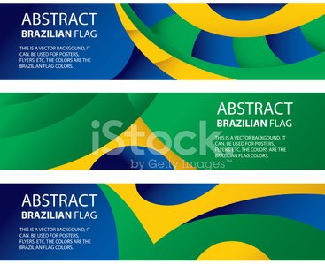 Rio de Janeiro,Brazil,Abstract,Multi Colored,Elegance,Design,Pattern,Modern,Brazilian,Backgrounds,Country - Geographic Area,Style,Commercial Sign,Striped,Poster,Ideas,Vector,Computer Graphic,Concepts,Brochure,template,nation,Drop,flag background,Colors,Holiday,Ilustration,Color Gradient,Flag Banner,Blue,Banner,Art,Shadow,Individuality,abstract design,Book Cover,National Landmark,Green Color,Flag,Wallpaper,Three-dimensional Shape,Art Product,Special