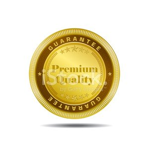 premium,Award,Elegance,Vector,Coin,Candid,Achievement,Success,Challenge,Shiny,Computer Graphic,Lead,First Place,Medallion,Medal,Postage Stamp,Business,Isolated,Badge,Seal - Stamp,Ilustration,Number,Currency,Winning,Position,On Top Of,Number 1,Wealth,Finance,Sign,Trophy,Conquering Adversity,Gold Colored,Symbol,Gold,illustrate,Ceremony,Metal,Computer Icon