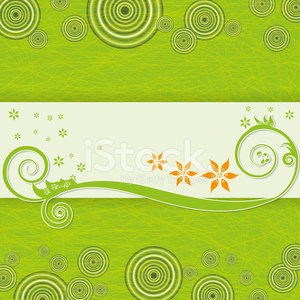 Summer,Vector,Beach,Backgrounds,Traditional Festival,Ornate,Event,Season,Bright,Label,Blue,Cheerful,Vacations,Scratched,Circle,Grunge,Fun,Yellow,Multi Colored,Flower,Sea,Tripping,Colors,Abstract,Greeting Card,Art,Covering,Green Color,Sunbeam,Sun,Poster,Textured,Postacrd,Shiny,Design,Vibrant Color,Message,Station,Bubble,Text,Promotion,Creativity,Red,Cultures,Heat - Temperature,Sunlight,template,Environmental Conservation,Design Element,Computer Graphic,Cards,Orange Color,Leaf