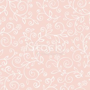Textured,Flower,Abstract,Backgrounds,Backdrop,Blossom,Floral Pattern,Seamless,Lace - Textile,Wedding,Frame,Chinese Culture,Pink Color,Single Line,Computer Graphic,Textile,Elegance,Pattern,Rug,Design Element,Old-fashioned,scrap-booking,Romance,Mosaic,Luxury,Ilustration,Nature,Wallpaper Pattern,Outline,Pastel Colored,Scrapbook,Retro Revival,Decor,Wallpaper,Springtime,Silk,Funky,Fabric Swatch,Style,Vector,Fashion,Swirl,Part Of,Symbol,Ornate,Design,Decoration