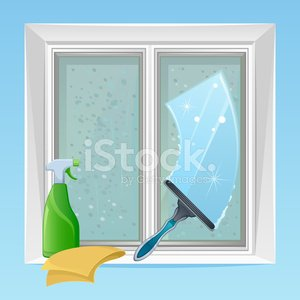 Squeegee,Window,Glass - Material,Dirty,Residential Structure,House,Unhygienic,Single Line,Spraying,Construction Frame,Work Tool,Shiny,Scouring Pad,Plastic,Frame,Mop,Ice Scraper,Occupation,Equipment,Transparent,Hygiene,Mud,Rag,Drawing - Art Product,Ilustration,Foam,Water,Removing,Duster,Wall,Scrub Brush,Frame,Textured,Soap Sud,Vector,Freshness,Spray,Messy,Putty Knife,Job - Religious Figure,Scrubbing,Outdoors,Washing,Broom,Brushing,Dustpan Brush,Cleaner,Bottle,Cleaning,Backgrounds,White,Blue,Clean