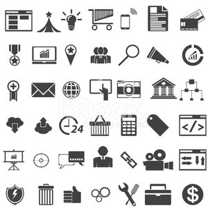 Symbol,Icon Set,Unemployment Office,Manager,New,Searching,Leadership,Internet,Organization,Content,Construction Industry,Modern,Social Issues,Development,Growth,Engine,Computer Network,ranking,Connection,Business,Advice,Service,Conformity,template,SEO,Link,Communication,Big Data,Solution,Media - Pennsylvania,Set,Virus,Vector,Label,Change,Marketing,Built Structure,Surveillance,Message,Asking,Web Page,optimization,Promotion