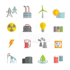 Gasoline,Electricity,Factory,Fuel and Power Generation,Energy,Icon Set,Symbol,Power Line,Flat,Electric Plug,Communication,Nuclear Power Station,Fossil,Recycling,Set,Web Page,Searching,Business,Nature,Wind,Sun,Sunlight,Ilustration,Direction,Light Bulb,Collection,Computer,Connection,Efficiency,Panel,Oil,Isolated,Environment,Power,Design Element,Vector,Pollution,user,Battery,Fossil Fuel,Environmental Conservation,Application Software,Internet,Industry,Technology,Turbine,Solar Power Station,Guidance,Lighting Equipment