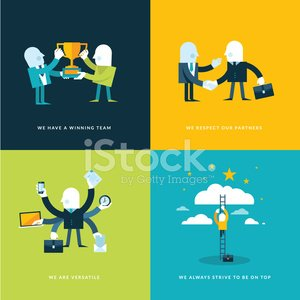 Flat,Design,Real Estate,Symbol,Business,Computer Icon,Marketing,Businessman,Cup,Mobile Phone,Abstract,SEO,Laptop,Planning,Vector,Strategy,Time,Teamwork,Digital Tablet,Technology,Success,Computer,Motivation,People,Contract,Ilustration,Ideas,Handshake,Quality Control,Inspiration,Partnership,Concepts,Aspirations,Cloudscape,Star Shape,Portfolio,Organization,Set,Sign,Internet,Single Object