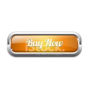 Rectangle Buy Now Button Vector Icon stock vectors ...