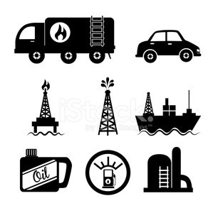 Oil,Petroleum,Finance,Design,Fossil,Energy,Nature,Business,Ideas,Isolated,Clipping Path,White Background,Digitally Generated Image,Tower,Part Of,Merchandise,Van - Vehicle,Equipment,Ilustration,Computer Graphic,Clip Art,Isolated On White,White,Set,Industry,Gasoline,Car,Vector,Fossil Fuel,Fuel and Power Generation,Ship