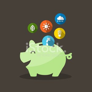 Piggy Bank,Pig,Green Color,Environmental Conservation,Light Bulb,Energy,Recycling,Innovation,Vector,Sustainable Resources,Efficiency,Symbol,Rescue,Currency,Ideas,Savings,Bank,Nature,Ilustration,Light - Natural Phenomenon,Lighting Equipment,Power,Environment,Backgrounds,Electricity,Solution,Creativity,Design,Technology,Concepts