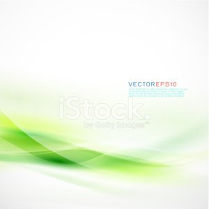 Backgrounds,Green Color,Curve,Abstract,Presentation,Plan,Banner,Waving,Backdrop,Blurred Motion,Heading the Ball,Igniting,Book Cover,Art,Flowing,Poster,Smooth,Elegance,Vector,Wallpaper,Transparent,Ilustration,Brochure,Concepts,Frame,Shiny,Style,Glowing,Clean,template,Bright,Modern,Cards,Multiple Exposure,Striped