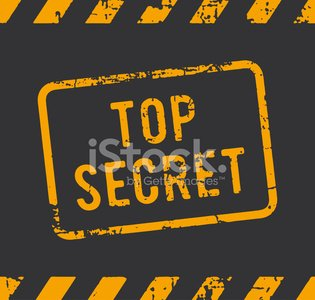 Stealth,Confidential,Spy,Postage Stamp,Backgrounds,Rubber Stamp,Old,File,Mail,Repairing,Vector,Text Messaging,Scratched,Security,Striped,Envelope,Warning Sign,Grunge,Rubber,Broken,Textured,Dirty,Yellow,Classified Ad,Isolated,Gray,Banner,Secrecy,Black Color,Postmark,Safety,Message,Computer Icon,Abstract,Internet,Text,Alertness,Label,Ink,Mystery,Whispering,Sign,Symbol,On Top Of,Success,Warning Symbol,Data,Danger,Working