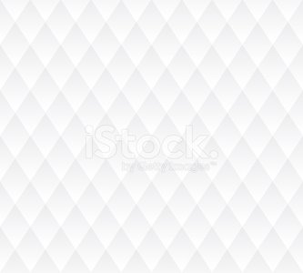 Geometric Shape,Backgrounds,Pattern,Wallpaper,Sparse,Modern,Silver Colored,Seamless,Architecture,Geometry,Effortless,Light - Natural Phenomenon,Triangle,Gray,Textured,Textured Effect,Paper,Abstract,Document,White,Simplicity,Cube Shape,Business,Elegance,Three-dimensional Shape,Mosaic,Vehicle Interior,Indoors,Tiled Floor,Wall,Optical Instrument,Three Dimensional,Illusion,Luxury,Ornate,Construction Industry,Beauty,Weaving,Woven,Clean,template,Computer Graphic,Design,Industry,Futuristic,Internet,Industrial,Ceramic,Ideas,Style,Concepts,Construction Frame,Repetition,Origami,Built Structure,Organization,Tile,Roof Tile,Shape,Classic,Vector,Web Page,Ceramics,Creativity,Fashion
