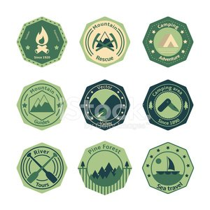 Sign,Camping,Oar,Mountain,Campfire,Icon Set,Pine Tree,Badge,Global Positioning System,Tree,Cartography,Flat,Insignia,Compass,Design Element,Vector,Penknife,Collection,user,Business,Ilustration,Banner,Tourism,Communication,River,Fire - Natural Phenomenon,Label,Flashlight,Activity,Season,Picnic,Set,Nature,Ribbon,Outdoors,Leisure Activity,Travel,Tent,Marketing,Connection,Pine,Interface Icons,Computer,Backpack