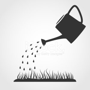 Flower Bed,Lawn,Computer Icon,Symbol,Gardening,Irrigation Equipment,Vector,Environmental Conservation,Ilustration,Dirt,Water,Flower Pot,Black Color,Design,White,Nature,Concepts,Can,Computer Graphic,Drop,Single Object,Backgrounds,Sign,Plant,Organic,Environment,Agriculture,Bud,Growth,Leaf,Grass,Watering,Flower