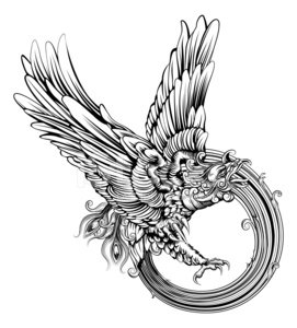 Phoenix - Mythical Bird,Phoenix,Fire - Natural Phenomenon,Mythology,Vector,Engraving,Engraved Image,Peacock,Wing,Eagle - Bird,Bird,Mystery,Ilustration,Moving Up,Abstract,Drawing - Art Product,Pattern,Sign,Woodcut,Oriental Style Woodblock Art,Carving - Craft Activity,Black Color,Etching,Computer Icon,Isolated,Chinese Ethnicity,Mascot,Computer Graphic,Tattoo,Symbol,Ash,Flying,Animal,Old-fashioned,Chinese Culture,New Life,Falcon - Bird,Hawk - Bird,White,Design,Carving - Craft Product,Wildlife