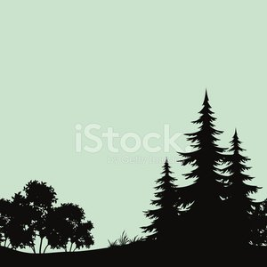 Pine Tree,Silhouette,Evergreen Tree,Forest,Tree,Coniferous Tree,Black Color,Bush,Fir Tree,Dark,Outline,Pine,Seamless,Backgrounds,Blue,Repetition,Summer,Isolated,Wood - Material,Grass,Rural Scene,Copse,Plant,Spruce Tree,Nature,Landscape,Night,Cut Out,Wallpaper Pattern,Tree Trunk,Growth,Glade,Scenics,Woodland,Outdoors,firtree,Vector,Environment,Branch