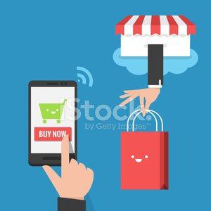 Store,On The Move,Mobile Phone,Mobility,Symbol,Computer Icon,E-commerce,Flat,Retail,Sparse,Garage,Shopping Bag,E-Mail,Internet,Shopping Cart,Label,Web Page,Smart Phone,Vector,Blue,Buy,Cloudscape,Cloud - Sky,Telecommuting,In A Row,Merchandise,Sale,Concepts,Sky,Computer Equipment,Tag,Inspiration,Using Computer,Ideas,Balloon,Price ,Marketing,Window,Equipment,Communication,Price,Selfie,Global Communications,Technology,Service,Buying,Speech,Ilustration,Telephone,Business,Bubble,Bag,Sign,Market
