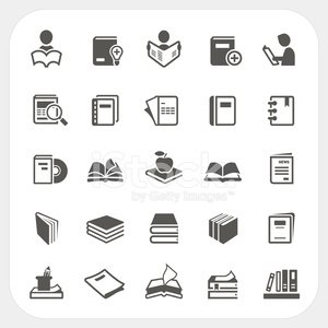 Symbol,Book,Magazine - Firearms,Icon Set,Publication,Reading,Note Pad,Education,Searching,Open,E-reader,University,Library,Vector,Learning,Web Page,Sign,Ilustration,Internet,Black Color,Text Messaging,Textbook,Technology,Literature,Computer,Bookstore,Information Medium,Screen,CD-ROM,Collection,Dictionary,Multimedia,Set,Encyclopaedia,Telephone