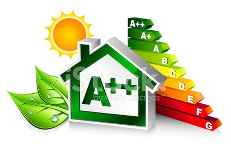 Energy Efficiency,Built Structure,Fuel and Power Generation,Planning,Performance,Energy,Home Interior,House,Finance,Environmental Conservation,Certificate,Bar Counter,Construction Industry,Home Finances,Development,Architecture And Buildings,Order,Villa,Balance,Ilustration,Level,Recycling,Efficiency,Environment,Architecture,Graph,Sign,Symbol,Vector,Leaf,Strength,Green Color,rating,Three-dimensional Shape,Letter A,Sun,White,Ideas,Concepts,Residential Structure