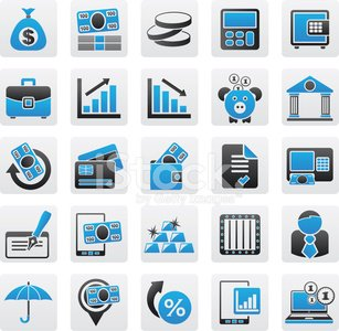 Icon Set,Symbol,Business,Computer Icon,Technology,Banking,Finance,Currency,Calculator,Bank Account,Paying,Savings,Check - Financial Item,Gold,Credit Card,Document,Interface Icons,Industry,Sign,Menu,Security,Laptop,Vaulted Door,Interest Rate,Diagram,Strong Room,Umbrella,Vector,Pig,Direction,ATM,Contract,Mobile Phone,Set,Bank,Budget,Coin Bank,Wallet,Bullion,Computer,Chart,Safe,internet icons,Arrow Symbol,Built Structure,Financial Advisor,Coin