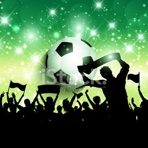 Soccer,World Title,Soccer Ball,Crowd,Cheering,Aspirations,Spectator,Winning,Confetti,Scarf,flage,Concepts,Banner,Activity,Outdoors,Event,Cheerful,Match - Sport,Competitive Sport,Cup,template,Abstract,Sport,Exercising,Eps10,Pitcher,Back Lit,Silhouette,Backgrounds,Vector,Symbol,Ball,Group Of People,Medalist,Success,Computer Graphic,Soccer Background,Ilustration,Football,Victory,Competition