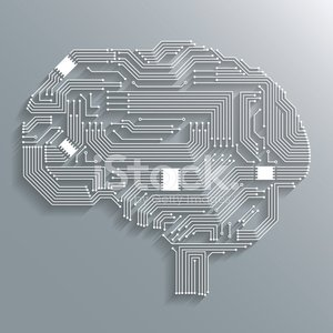 Human Brain,Computer Chip,Circuit Board,Computer,Gray,Technology,Cyborg,People,Engineering,Abstract,Blackboard,Data,Painted Image,Symbol,Poster,Backdrop,Inside Of,Design,Science,Modern,Concepts,Complexity,Intelligence,Backgrounds,Book Cover,Creativity,Shape,Connection,Energy,Print,Plank,Ilustration,Mother Board,Ideas,Electronics Industry,Digital Display,Artificial,Sign,Insignia,Communication,Global,Design Element,Ornate,processor,Human Cell,neuro,Vector,Computer Icon