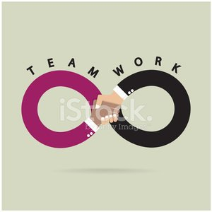 Partnership,Togetherness,Handshake,Education,Teamwork,Bonding,Agreement,Concepts,Symbol,Unity,Variation,Achievement,Success,Human Arm,Contract,Clip Art,Backgrounds,Meeting,Vector,Strategy,Greeting,Insignia,Shaking,Corporate Business,Businessman,Communication,Painted Image,Leadership,Business,Trust,Support,Ilustration,Abstract,Sign,Expertise,Friendship,Holding,Industry,Connection,People