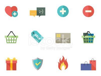 Flat,Computer Icon,Symbol,Icon Set,Fire - Natural Phenomenon,Stolen Goods,Sale,Modern,Safety,Shopping Cart,Add,Sign,user interface,Gift,Single Object,Ilustration,Support,Retail,Shopping Bag,Colors,Business,Shopping,Minus Sign,Promotion,Empty,Shopping Basket,Plus Sign,Full Basket,Heart Shape,Buying,Store,Marketing,Vector,Color Image,Security,Security System,Credit Card,Paying,Discussion,Label,E-commerce,Infographic,Selling,favorite,Consumerism