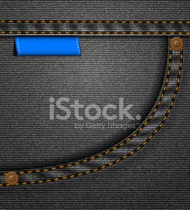 Luggage Tag,Label,Garment,Black Color,Canvas,Dirty,Pocket,Thread,Rivet - Work Tool,Casual Clothing,Smart Casual,Colors,Textured,City Life,Dark,Jeans,Textile,Denim,Clothing,Old,Style,Cotton,Rough,Vector,Stitch,Macro,Grunge,Design,Rivet,Pants,Fashion,Backgrounds,Material,Classic,Button,Obsolete,Empty,Pattern,Blank,Backdrop,Frame,Elegance,Seam