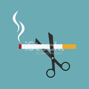 Cigarette,Smoking Issues,Tobacco Product,No Smoking Sign,Single Object,Smoke - Physical Structure,Rejection,Anti Smoking,Concepts,Ideas,Stop,Poverty,Broken,Healthcare And Medicine,Habit,Addiction,Unhealthy Eating,Forbidden,Imagination,Abstract,Colors,White,Rebellion,Art,Risk,Warning Sign,Censorship,Toxic Substance,Emotional Stress,Ilustration,Cutting,Cancer,Exclusion,Danger,Quitting,Remote,No,Abuse,Nicotine,Isolated,Scissors
