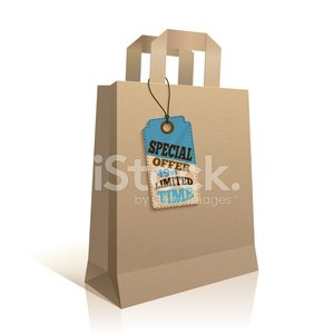 Bag,Gift,Collection,Packet,Price,Design,Market,Marketing,Design Element,template,No People,Sale,Vacations,Ilustration,Cardboard,Business,Exclusive,Individuality,Consumerism,Ornate,Promotion,Agreement,Time,Quality Control,Ideas,Symbol,Empty,Store,Customer,Sign,Perks,Buy,Buying,Shopping,Retail,Winning,Travel Destinations,Isolated,Paper,Vector,Merchandise,Label,Shopping Bag,premium,Giving,Forbidden,Concepts