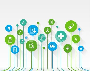 Healthcare And Medicine,Symbol,Computer Icon,Healthy Lifestyle,Medical Exam,Infographic,Technology,Business,Tree,Doctor,Growth,Communication,Medicine,Global Communications,Data,Internet,Circle,Hospital,Pharmacy,Abstract,Nurse,Blue,Ideas,Computer Network,Backgrounds,Connection,Global Business,Art,Vector,Spotted,Painted Image,Information Medium,Digitally Generated Image,Computer,Single Line,Togetherness,Circuit Board,Science,Complexity,Futuristic,Care,Concepts,In A Row,Advice,Body Care,Global,Connect,Green Color,Ambulance,Taking Pulse,Moving Up,Set,Ilustration,Color Image,Thermometer,Vanishing Point,Colors