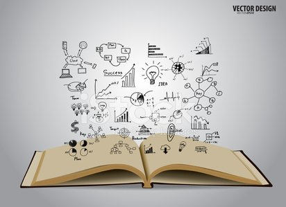 Diary,Finance,Learning,Brainstorming,Handwriting,Literature,Library,Backgrounds,Graph,Technology,E-reader,Handbook,Sign,Textbook,Symbol,Single Object,Thinking,Book,Ilustration,Document,Sheet,E-Mail,Application Software,Vector,Success,Computer Graphic,Creativity,Business