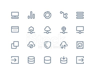 Symbol,Computer Icon,Shield,Data,Midsection,Network Server,Dividing Line,Single Line,Outline,Lock,Locking,Computer Network,Communication,Security,Conformity,Using Computer,Leaving,Cloud - Sky,Exit Sign,Sharing,Chart,upload,Internet,House,Set,Surveillance,Computer Monitor,Security System,Arranging,Firewall,Web Page,Global,Wireless Technology,Equipment,Security Staff,Window,Isolated,Technology,Network Security,Vector,Global Business,Ilustration,Computer,Downloading,Sphere,Computer Equipment,Disk,Padlock,Entrance,Street,Connection,Disk,Globe - Man Made Object,Global Communications