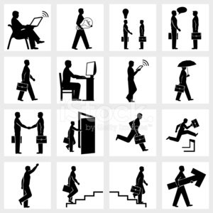Running,Men,Suitcase,Ilustration,Computer Icon,On The Phone,Symbol,The Human Body,Business,Discussion,One Person,Laptop,Meeting,Talking,Communication,People,Suit,Staircase,Silhouette,Internet,Isolated,Organization,Leadership,Success,Black Color,Arrow Symbol,Vector,Ideas,Male,Togetherness,Design,Presentation,Group of Objects,Briefcase,Manager,Occupation,Partnership,Team,Collection,Teamwork,Set,Working,Businessman