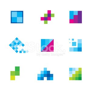 Toy Block,Track Starting Block,Block,Blocking,Sign,Arrow Symbol,Geometric Shape,Symbol,Part Of,Pattern,Design,Design Professional,On The Move,Plan,Connection,Pillory,Computer Icon,Growth,Business,Construction Industry,Vector,Bonding,Design Element,Weather,Ilustration,Abstract,Community,Futuristic,Computer,People,Friendship,Square,Global Communications,Building - Activity,Marketing,Silhouette,Television Broadcasting,Star Shape,Home Interior,Social Gathering,Two-dimensional Shape,Art,Town Square,Mobile Phone,Forecasting,Square,Love At First Sight,Creativity,Animal Family,New Business,Variety,Computer Network,Square Shape,Built Structure,Development,Variety Magazine,Social Issues,Communication,Backgrounds,Technology,Variation,Real Estate Developer,House,Star - Space,House,Motivation,Small,Togetherness,Mobility,Application Software,Shape,Stock Certificate,Arrow,Success,Nobility,Building Exterior,Celebrities,Computer Programmer,Stock Market,Painted Image,Stock