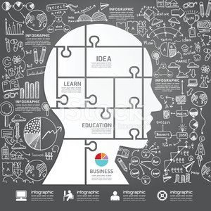 Infographic,Education,Sketch,Symbol,Computer Icon,Innovation,Jigsaw Puzzle,Concepts,Data,Teaching,Scientist,Teamwork,Doodle,Backgrounds,Leadership,Magnifying Glass,Solution,Creativity,Marketing,Learning,People,Business,Expertise,Physics,Ideas,Progress,Technology,Finance,Pencil,Inspiration,Computer Graphic,Human Head,Growth,Design,Earth,Success,Currency,Handshake,Vector,Human Finger,Design Element,Imagination,Handwriting,Paper