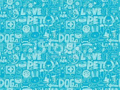 Domestic Cat,Leash,Undomesticated Cat,Paw,Wrapping Paper,Symbol,Bird,Vector,Pets,Doodle,Dog,Drawing - Activity,Dog Bone,Black Color,Fishbowl,Animal Hand,Set,Veterinary Medicine,Home Interior,Fish,Ilustration,Animal Food Bowl,Pattern,Puppy,Backgrounds,Food,Kitten,Care,Animal,Backdrop,Collection,Animal Bone,Birdcage,Fish Tank,Rabbit - Animal,Sketch,House,Seamless,Pet Collar